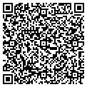 QR code with Rich Land Planting Company contacts