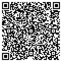 QR code with Oliver's Trophies & Engraving contacts