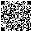 QR code with Smith Siding contacts