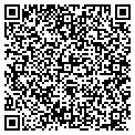 QR code with Ridgewood Apartments contacts