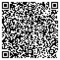 QR code with Piggott State Bank contacts