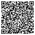 QR code with Piggy Sue's contacts
