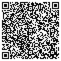QR code with Bill's Super Foods contacts