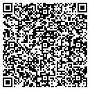 QR code with De Valls Bluff Fire Department contacts