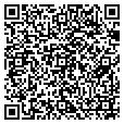 QR code with Coady S G B contacts