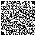 QR code with Artistic Beauty Shop contacts