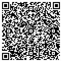 QR code with Boone Custom Homes Inc contacts
