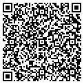 QR code with Eureka Spgs Model Railroad Co contacts