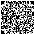 QR code with Rockin H Bike Work contacts