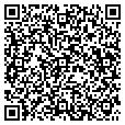 QR code with Topwater Boats contacts