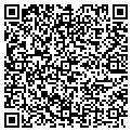 QR code with Ken Stall & Assoc contacts