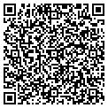 QR code with Great Wall of China contacts