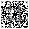 QR code with Poinsett Agricultural Services LLC contacts