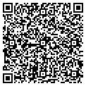 QR code with Hernando Pasco Hospice contacts