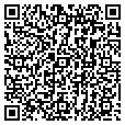 QR code with Mt Olive Water Assn contacts