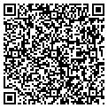 QR code with First Christian Charity Parsonage contacts