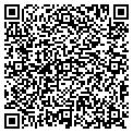 QR code with Blytheville School District 5 contacts