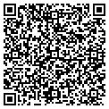 QR code with Jaybird Tree Service contacts