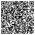 QR code with Wellspring contacts