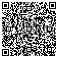 QR code with Baby Station contacts
