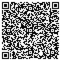 QR code with Yell County Emergency Service contacts