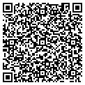 QR code with Moondog Championship Wrestling contacts