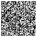 QR code with Morrilton Taxi Service contacts