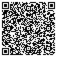 QR code with Nlp contacts