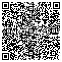 QR code with Joe Lee Buford MD contacts