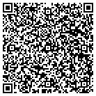 QR code with Good Shepherd Day School contacts