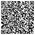 QR code with Single Source Inc contacts