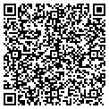 QR code with Wesners Grill Inc contacts