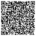 QR code with Mountain Home Church Of Christ contacts