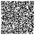 QR code with First Baptist Church Adventure contacts