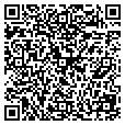 QR code with Wagner Inn contacts
