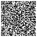 QR code with Carpenter's Plumbing & Heating contacts