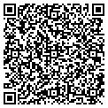 QR code with Ridley's Repair Service contacts