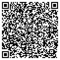 QR code with North Country Builders contacts