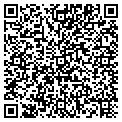 QR code with Culvert Sprng Asmlby Gd Crch contacts