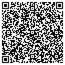 QR code with US Agriculture Department Inspector contacts
