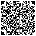 QR code with Century 21 Hsv Realty contacts