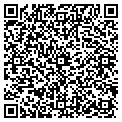 QR code with Jackson County Library contacts