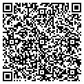 QR code with Imboden Public Library contacts