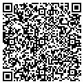 QR code with Velma Smith Insurance contacts