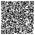 QR code with Essentials By Monti & Friend contacts