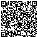 QR code with Lonoke Motor Company contacts