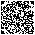 QR code with Meek's The Builder's Choice contacts
