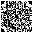 QR code with Bail Bonds Now contacts