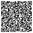 QR code with Mm Farms contacts