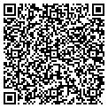 QR code with Doyle Shields Insurance contacts